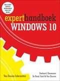 Windows 10 upgraden