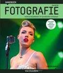 Handboek Fotografie