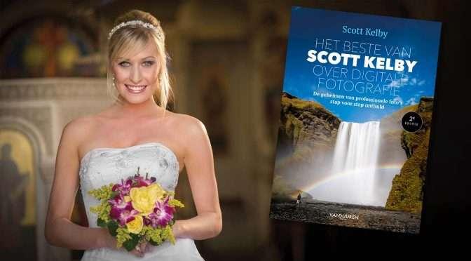 leren fotograferen met Scott Kelby