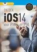Tips voor iOS 14