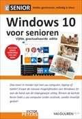 beter leesbaar beeld in Windows 10