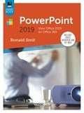 Kleurboeken in PowerPoint