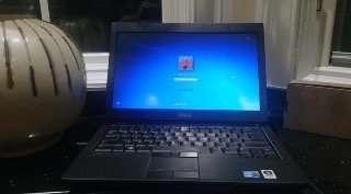 Windows 10 systeemeisen