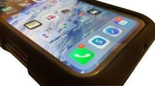 Privacy-instellingen van iOS en iPadOS