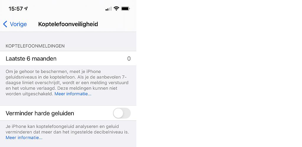 updates voor macOS
