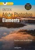 Ontdek Photoshop Elements