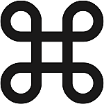 basisvormen in Affinity Designer