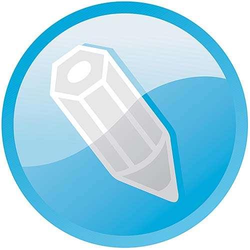 Bestanden delen met AirDrop in macOS Big Sur
