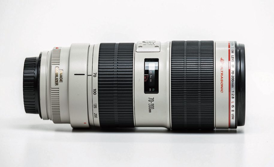 beste objectieven voor portretfotografie