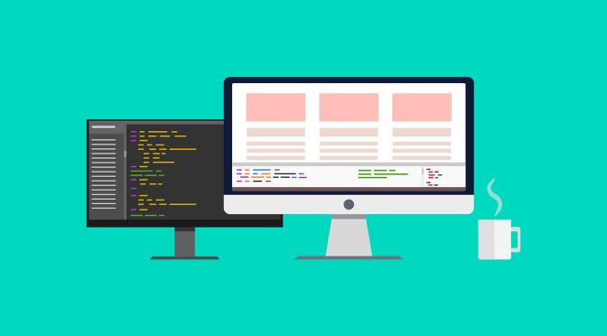 Leer werken met nieuwe pseudoklassen van CSS